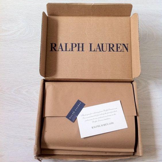 Box 21x21x5 cm Kardus/Karton/Pizza/Polos/Hampers/Baju/Pakaian