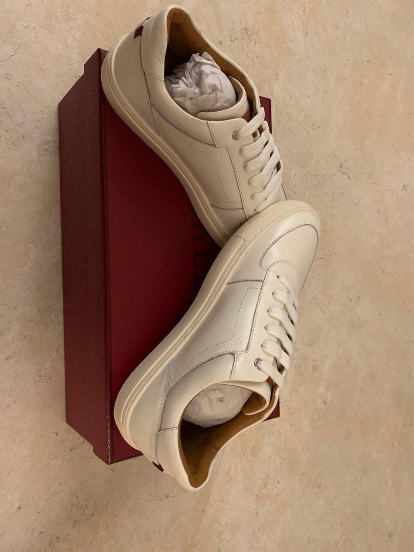 Brand new Bally shoes for sale