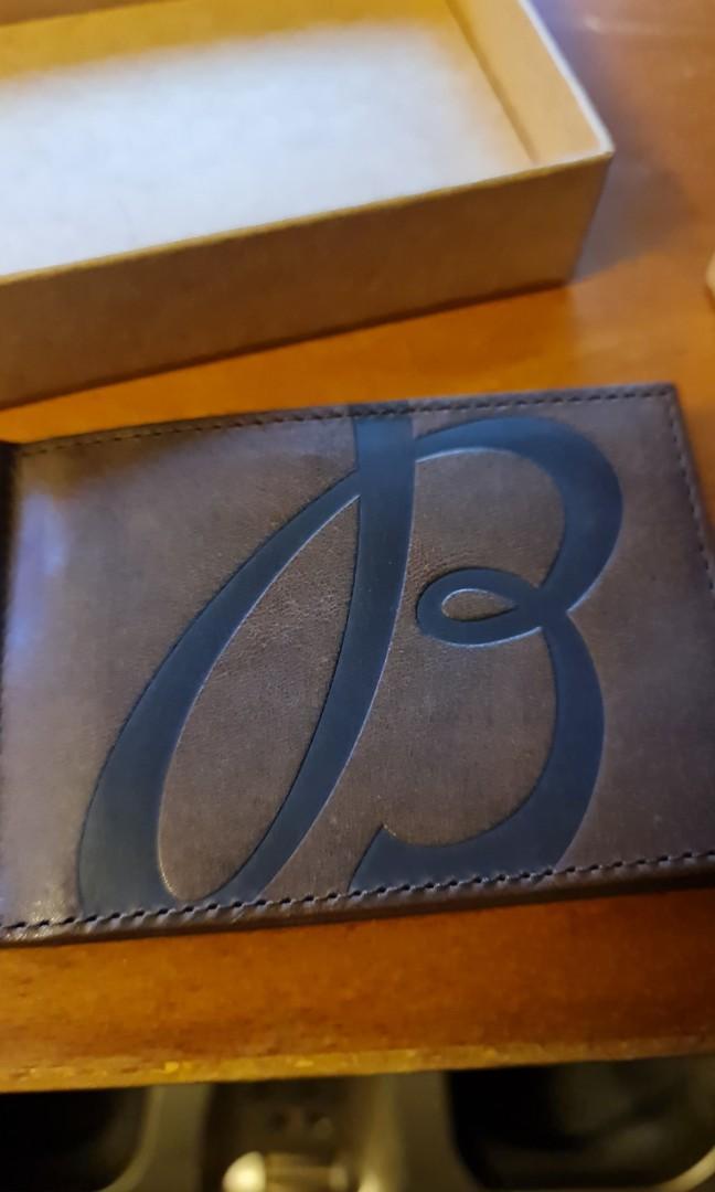 Breitling Wallet