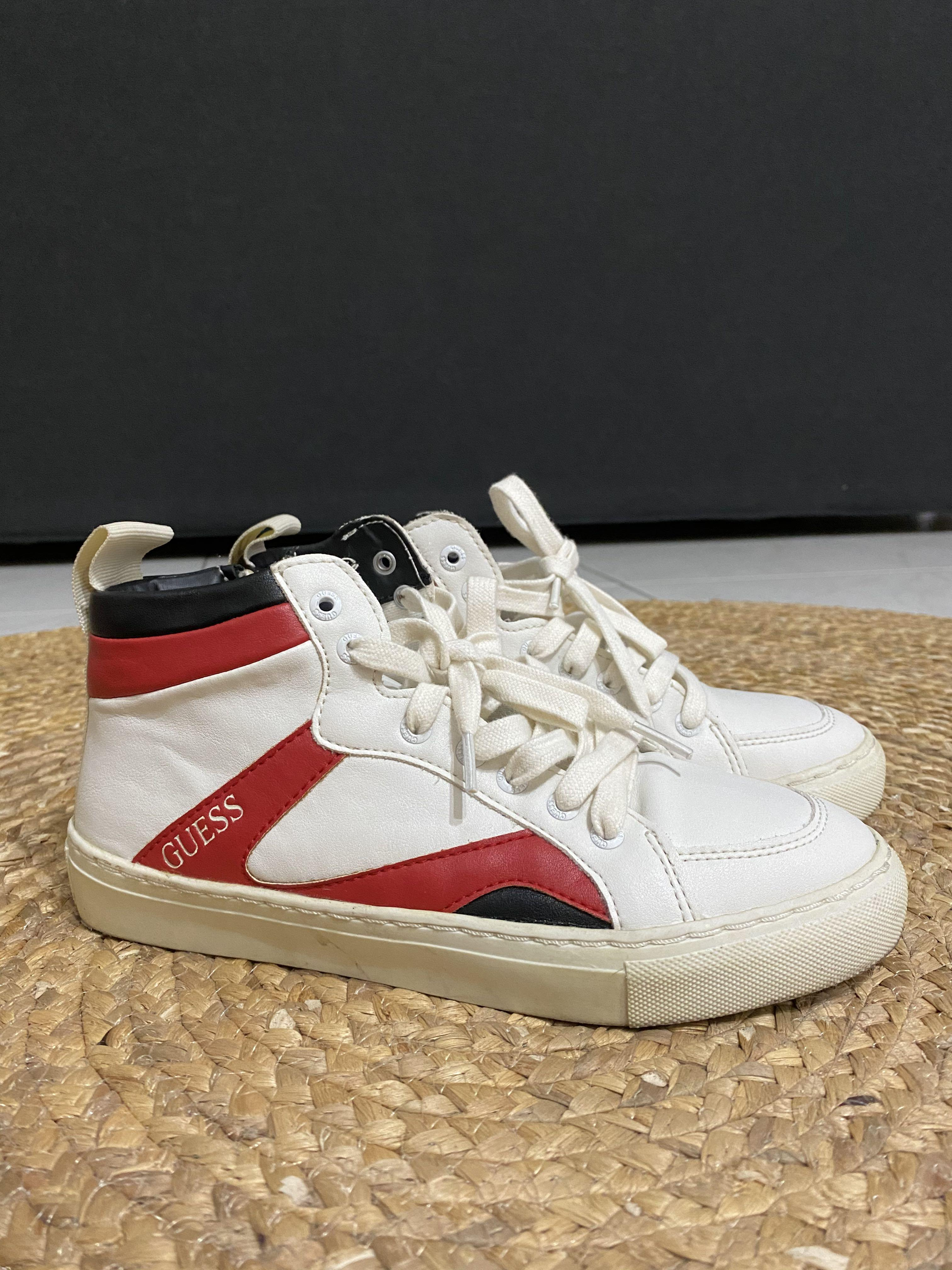 Guess Kids Sneakers