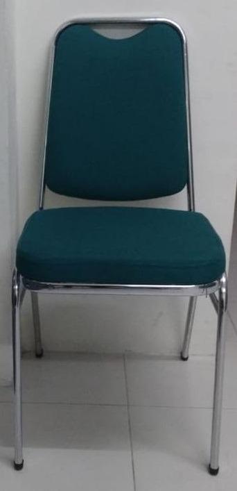 Kursi kantor (cuci kursi kantor murah Jogja, harga/seat terjangkau)