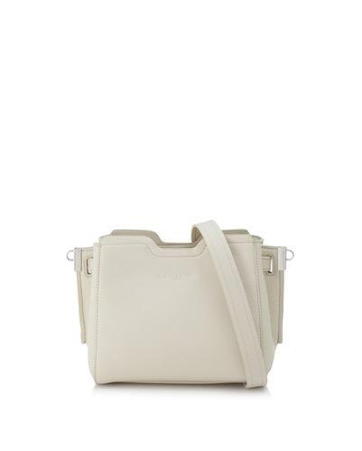Lancaster Irène Crossbody Bag