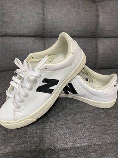 newbalance 女鞋24.5
