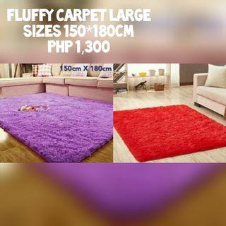 Carpet For Sale View All Carpet For Sale Ads In Carousell Philippines