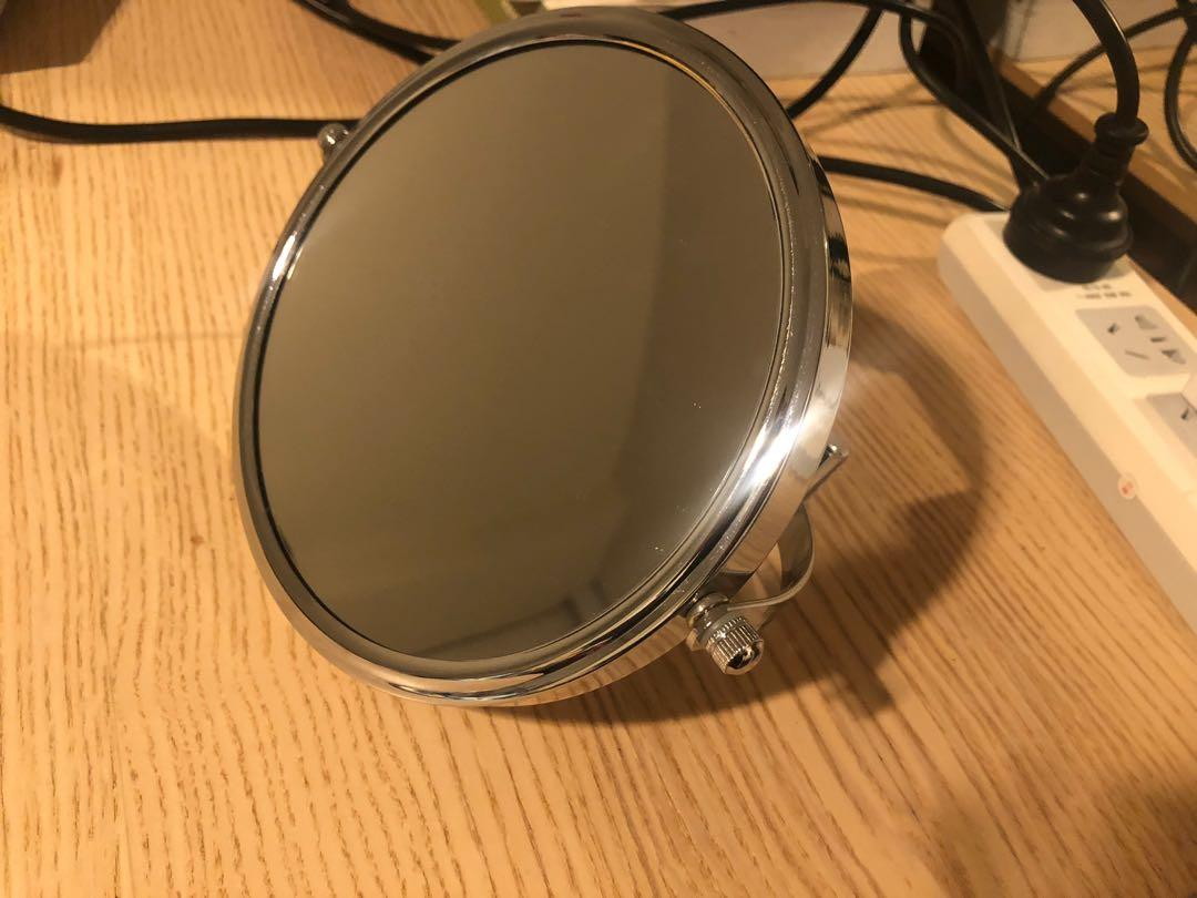 Sofina Makeup Mirror