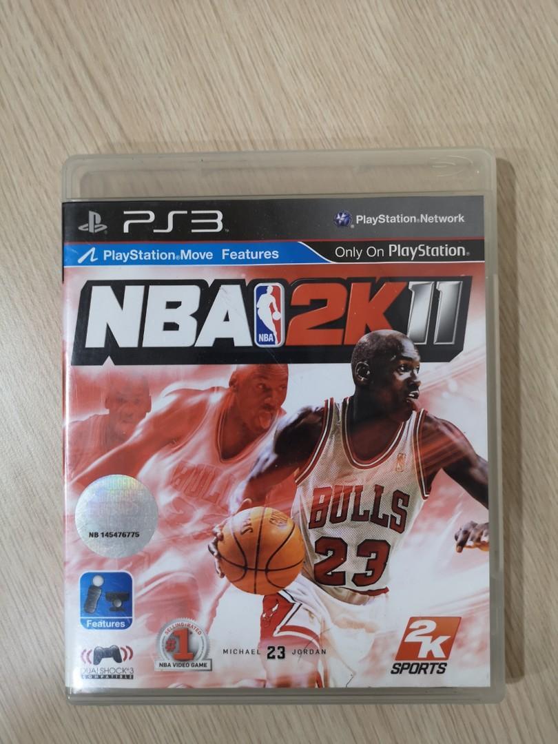 SONY PS3 原版遊戲片