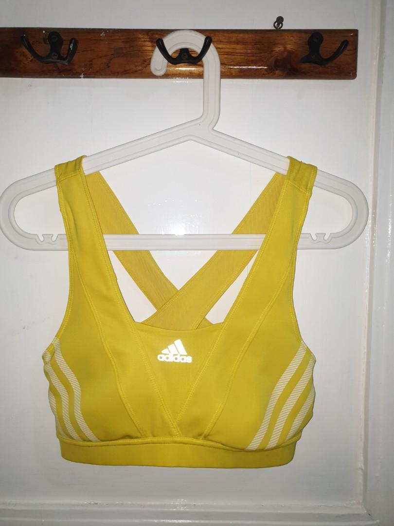 Sport bra Adidas original