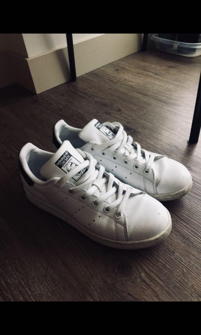 Stan Smith sneakers size 6