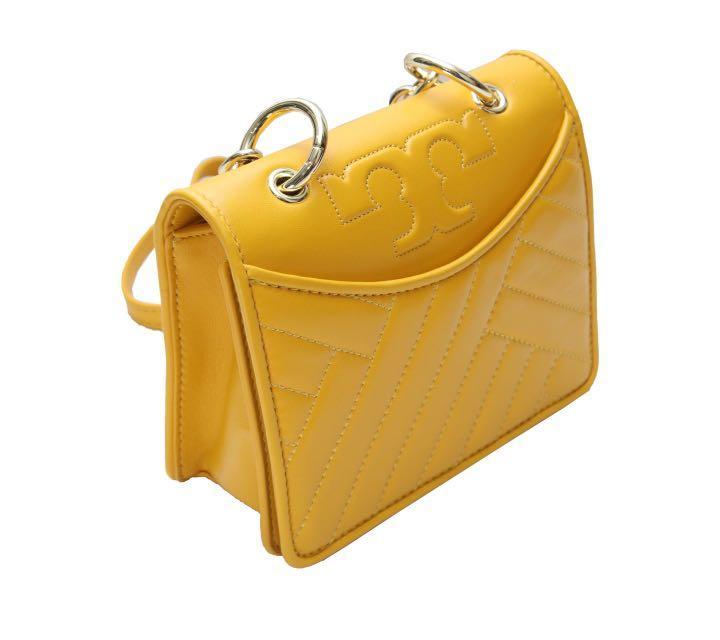 Tory Burch Alexa Mini Crossbody bag
