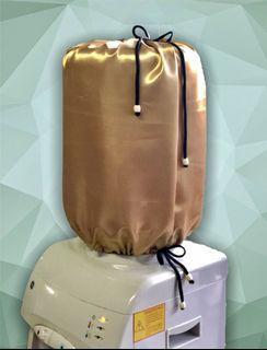 Water Dispenser Gallon Cover