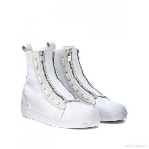 Y3 pro zip high, Men's Fashion
