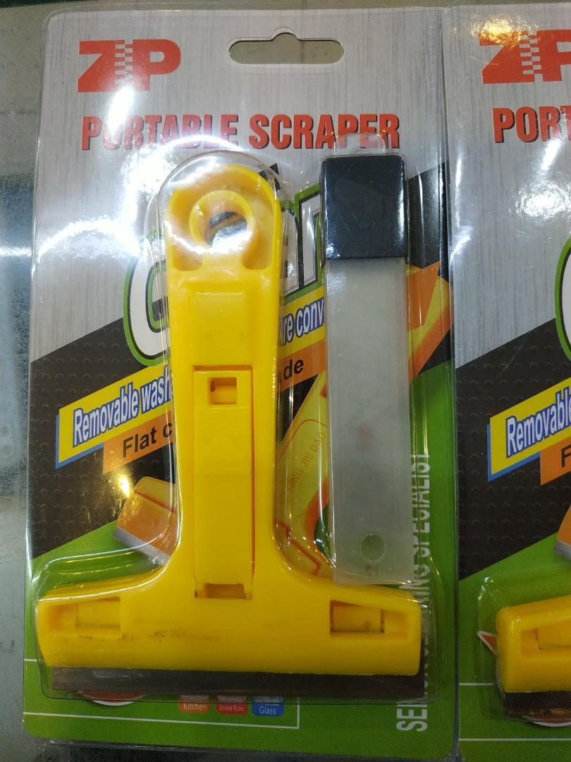 清潔鏟刀刮刀25元