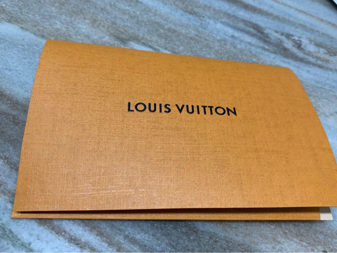 $855 LV cash credit (valid until 02/09/21