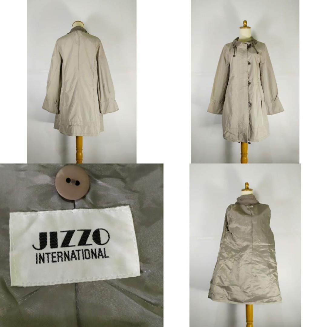 ☘️ Coat Korea
