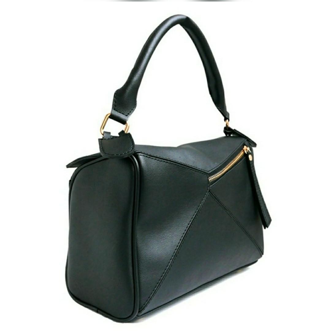 Aria Bag
