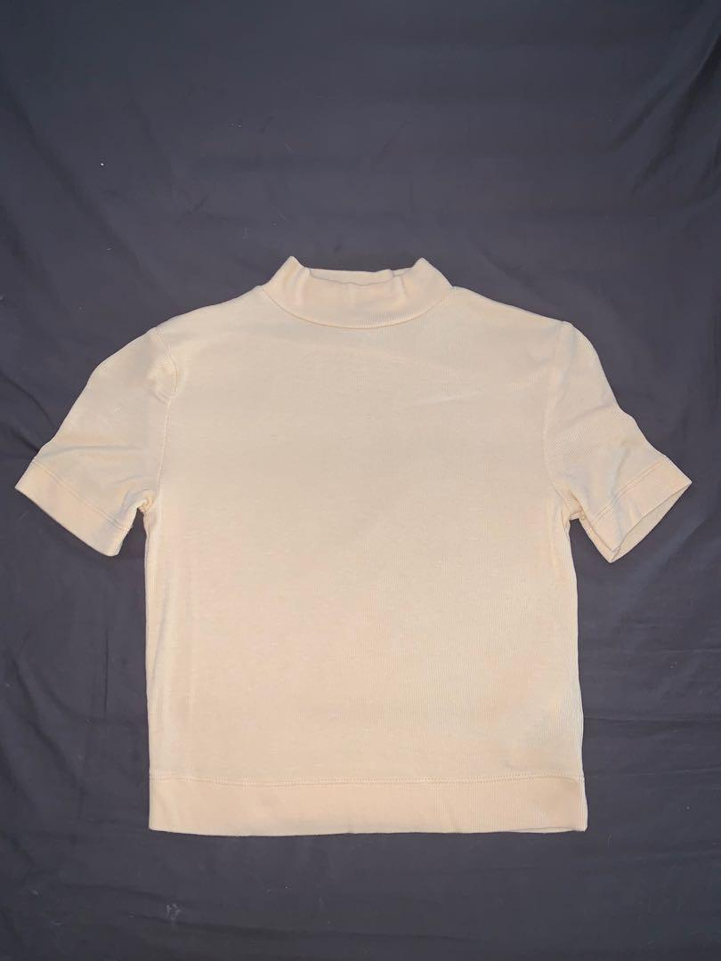 Babaton - Gonzalo T-Shirt