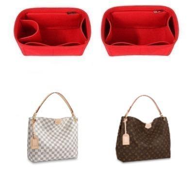 Bag insert for Graceful PM/MM