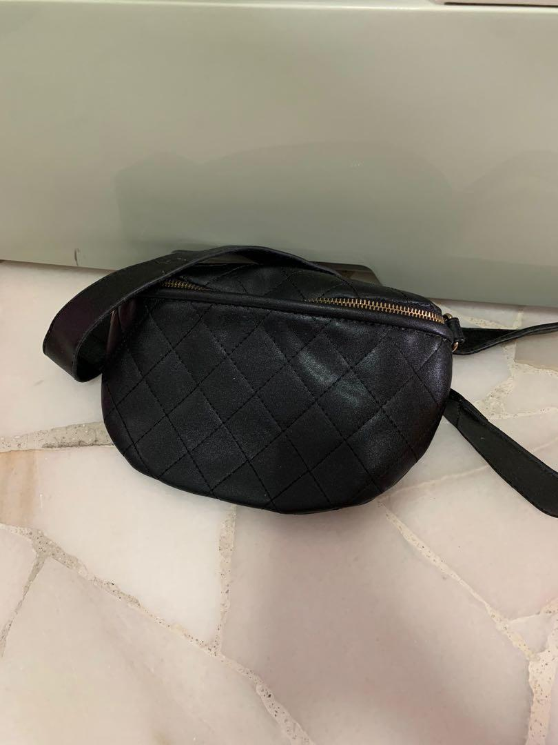 [Clearance Sales] Chest bag