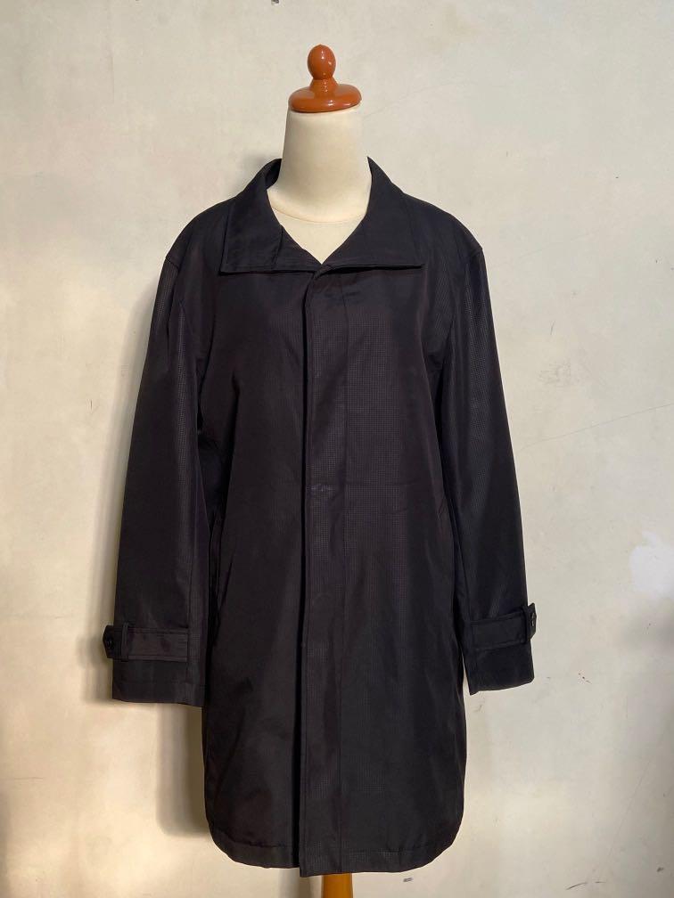 Coat Premium