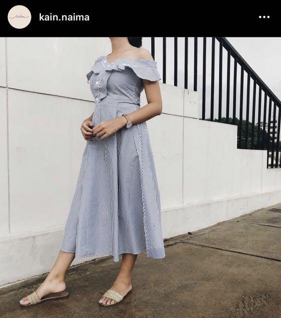 Dress Casual