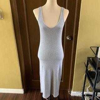 Forever 21 Dress, medium, 300