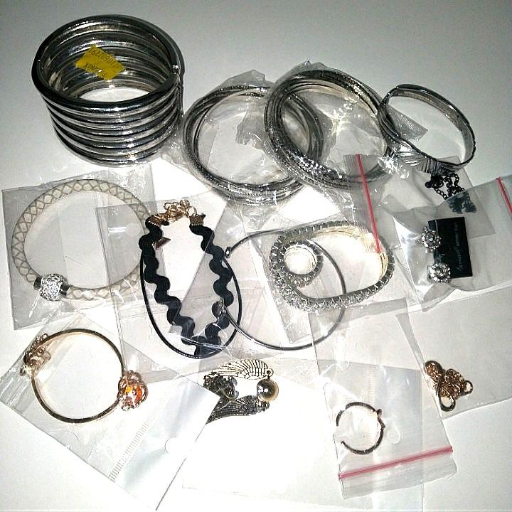 Gelang Import ( Take All )