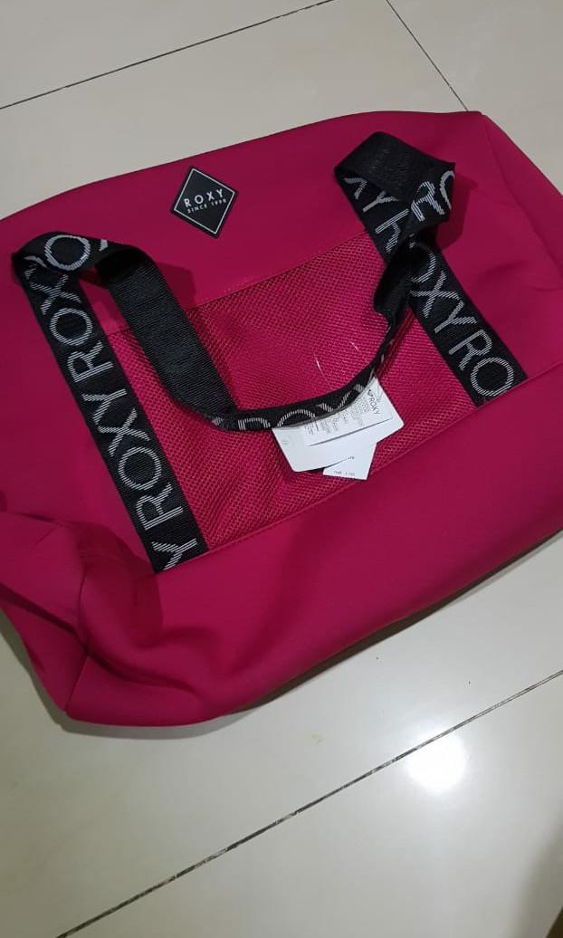 Gym Bag ROXY