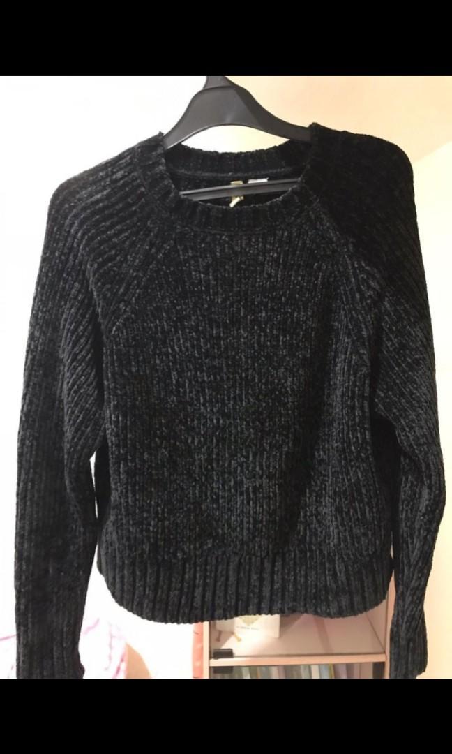 H&M sweater original