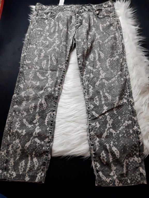 Jeans by Zara Women