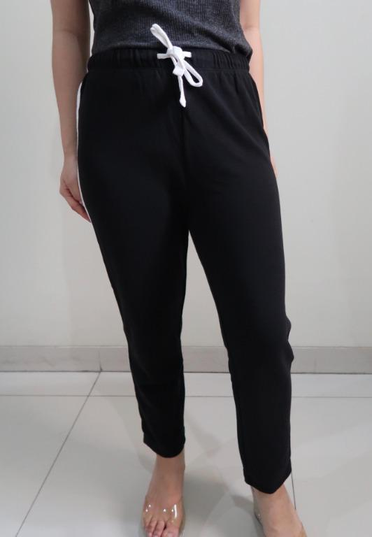 Jogger Pants / Sweat Pants H&M