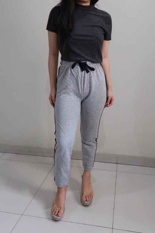 Jogger Pants/ Sweat Pants H&M