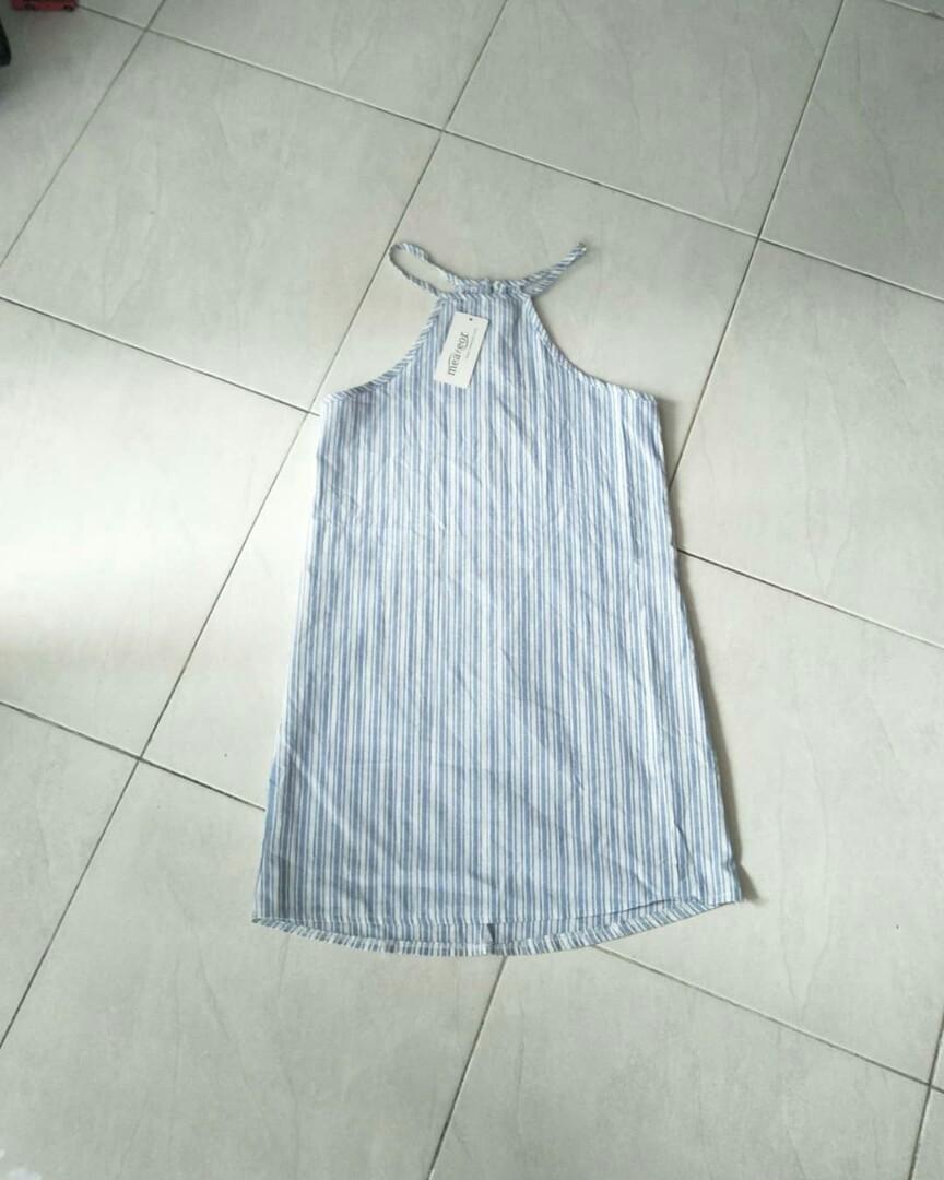 Like dress