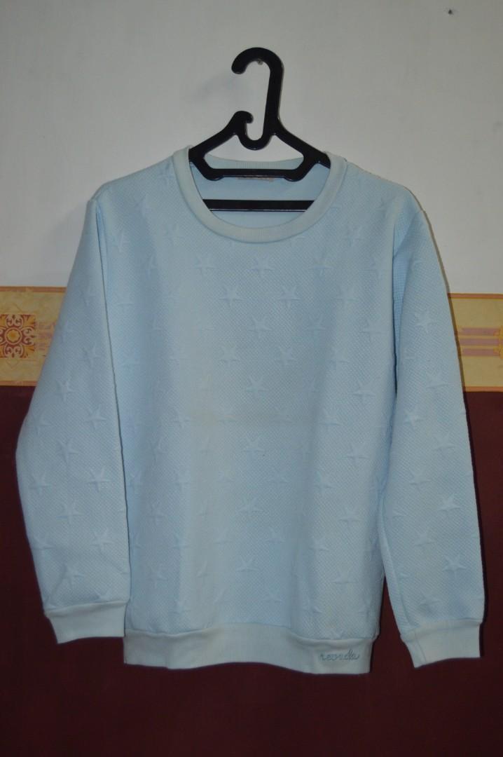 Sweater NEVADA murah