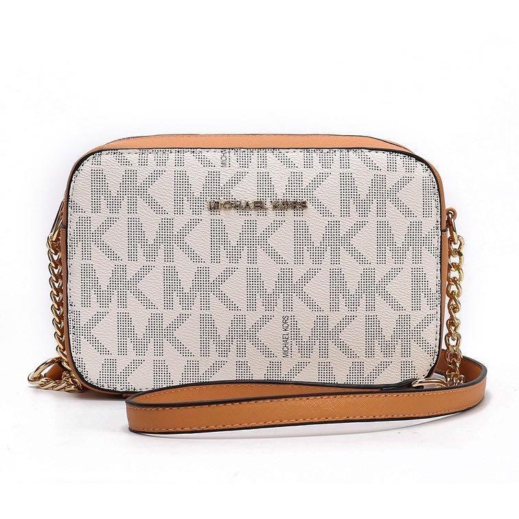 [PREORDER] MK sling bag