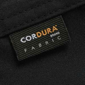 Sale ?999 Cordura hangcarry luggage