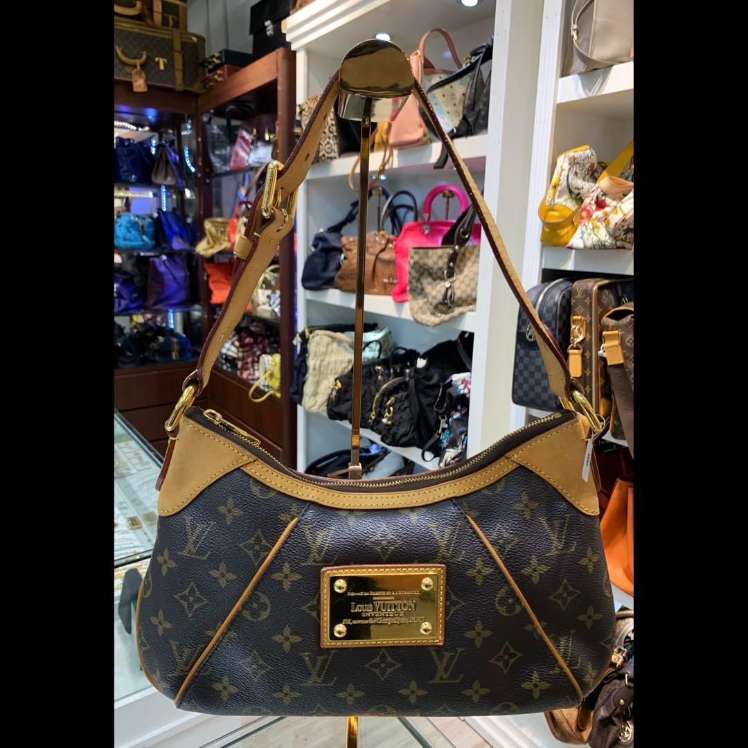 ❗️Sales 👜 Louis Vuitton  Monogram Shoulder Bag