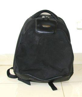 Samsonite Backpack Original