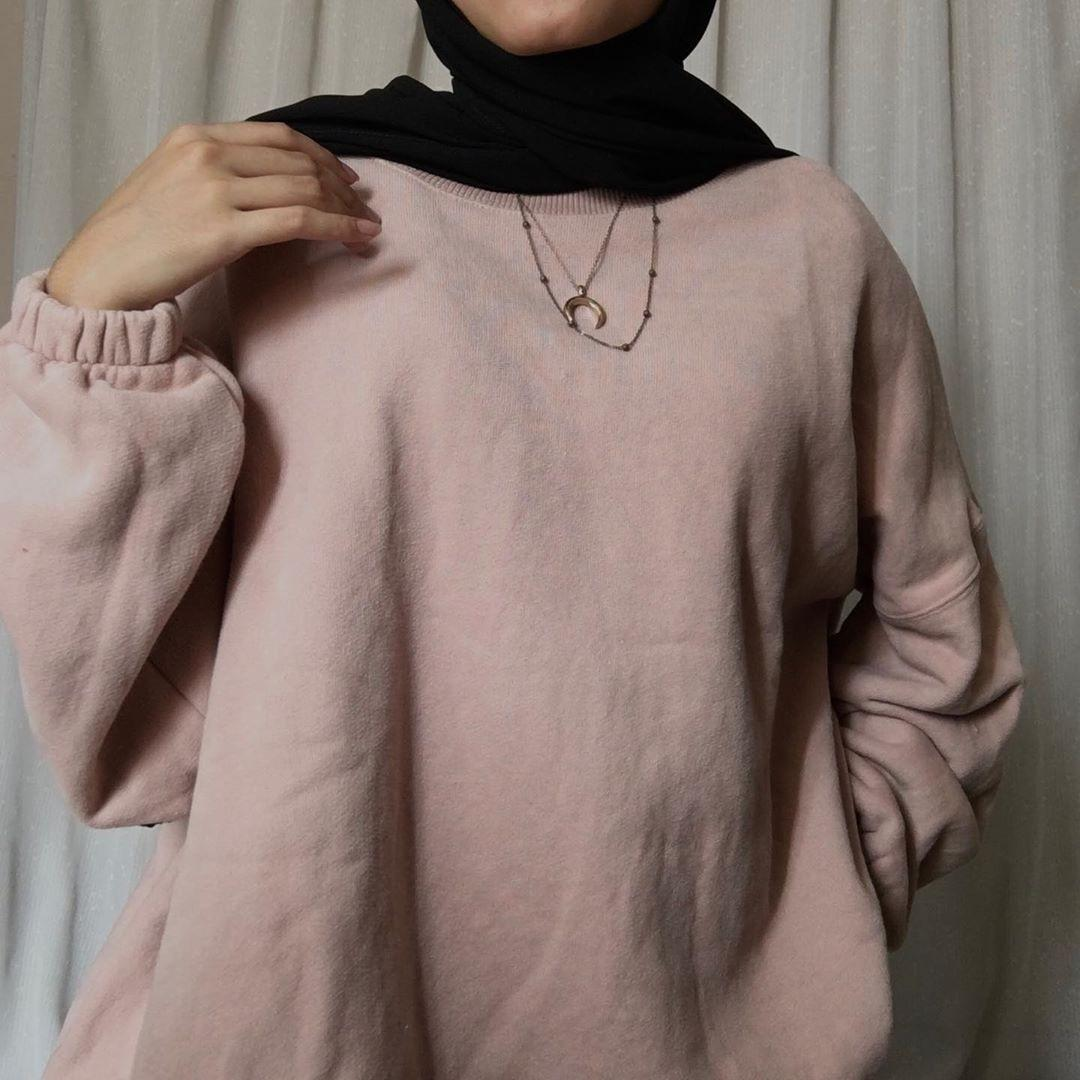 Sweater Thrift