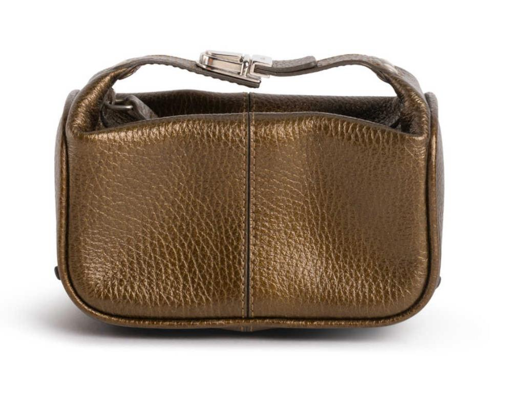 TOD'S Gommino Clutch