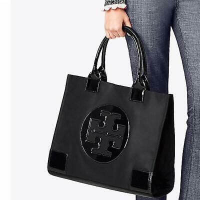 Tory Burch Large Tote