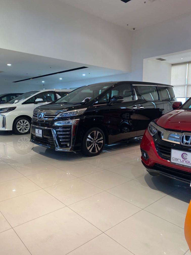 Toyota Vios 1.5 E Grade (A)