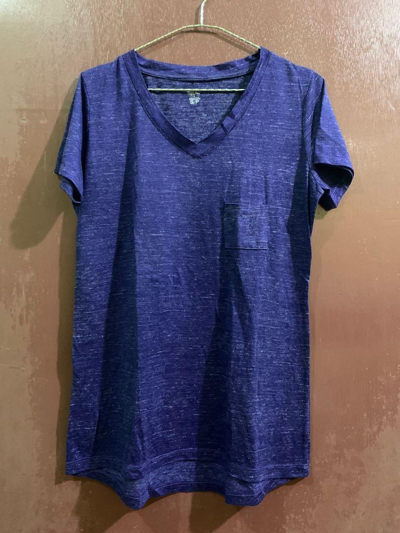Tshit / T-shirt / Kaos