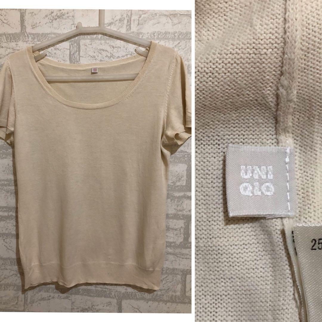 Uniqlo original 😍