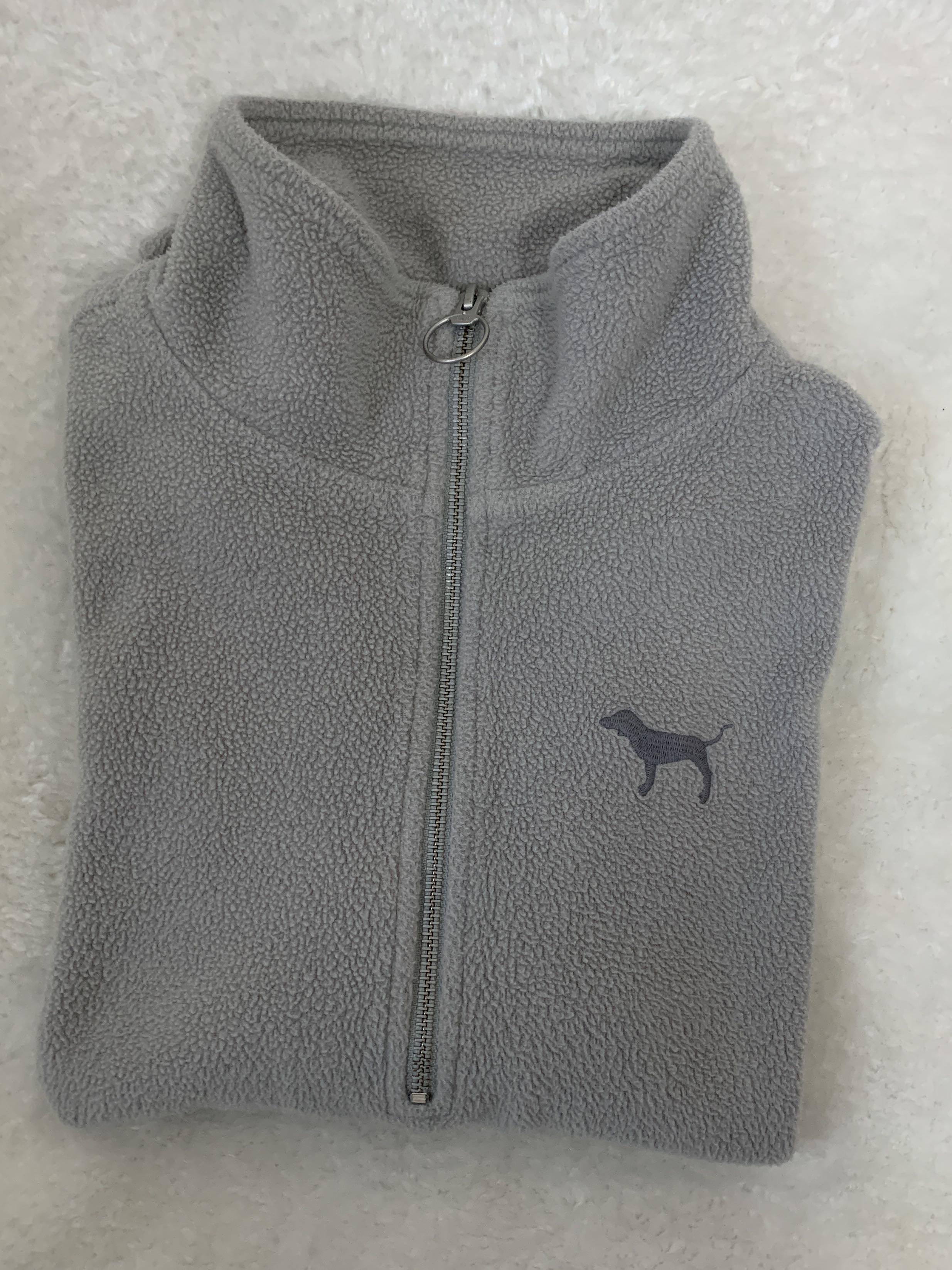 VS Pink sweater xs fits s/m womens