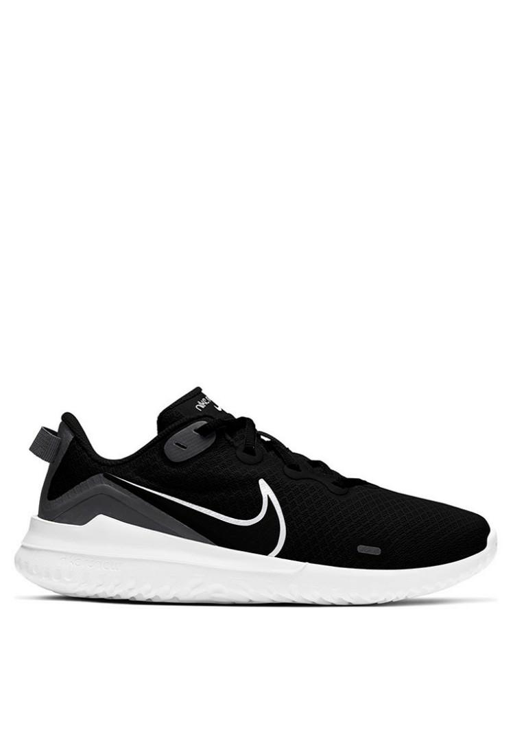 Women's Nike Renew Ride 15092020009