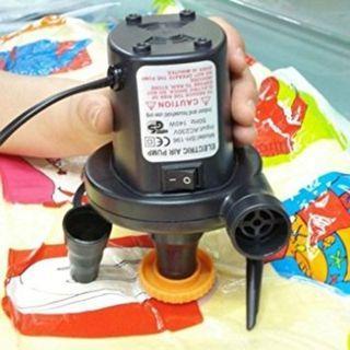 Electric Vacuum Pump Brand New