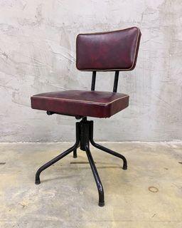 Vintage Chair (Kerusi Vintage)