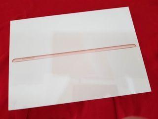 ※聯翔通訊 全新未拆(送玻璃貼) 金色 ipad7 APPLE iPad 2019 10.2吋 Wi-Fi 128G