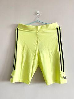 Adidas Originals Legging Shorts
