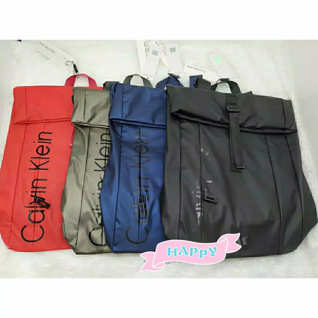 Backpack ck